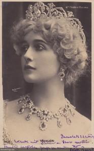 Cavalieri-1904 (w)