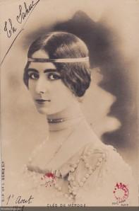 de Merode 1902 (w)