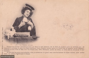 Femme Avocat 15 (w)