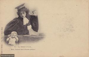 Femme Avocat 8 (w)
