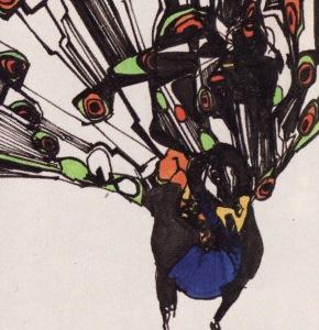 oiseaux cover (1)
